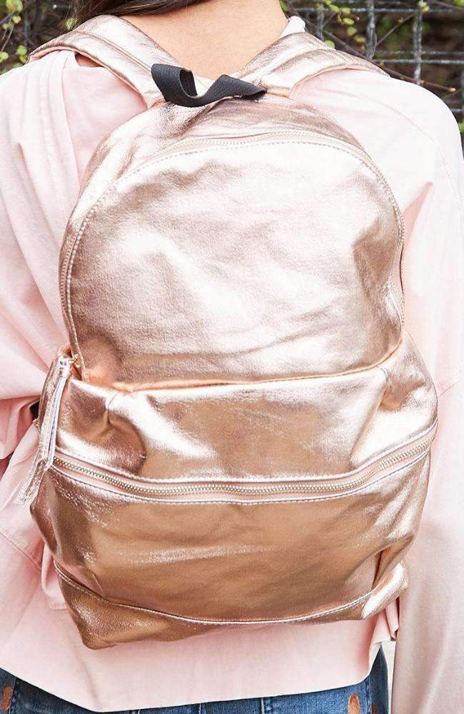 shimmer shine backpack