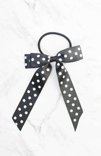 spots hairties set