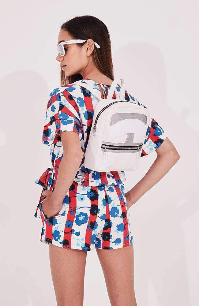 kendal sports backpack