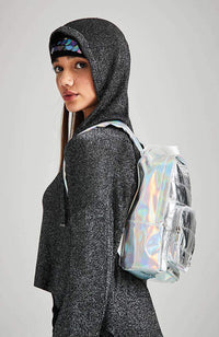 galactic backpack