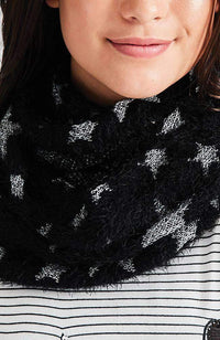 starry snood