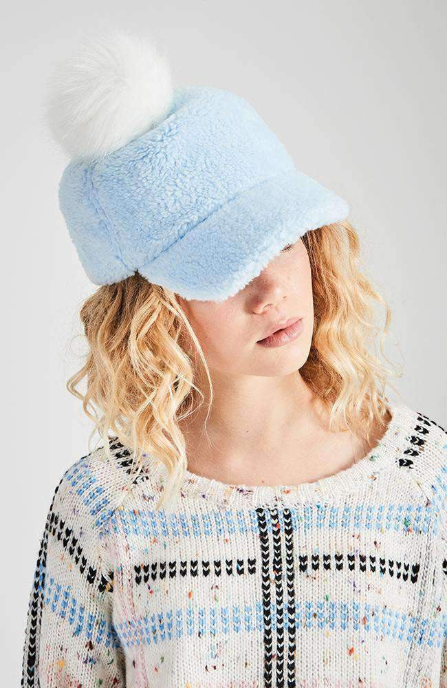79a0fe523a8ec4 Buy Girls Hats & Headwear For Sale Online Australia | Pavement Brands