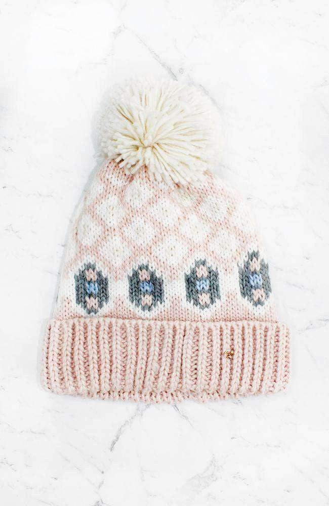 24f33bd67 Girls Hats | PAVEMENT BRANDS