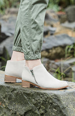 Portsea Ankle Boot
