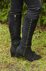 Kimberly Long Boot