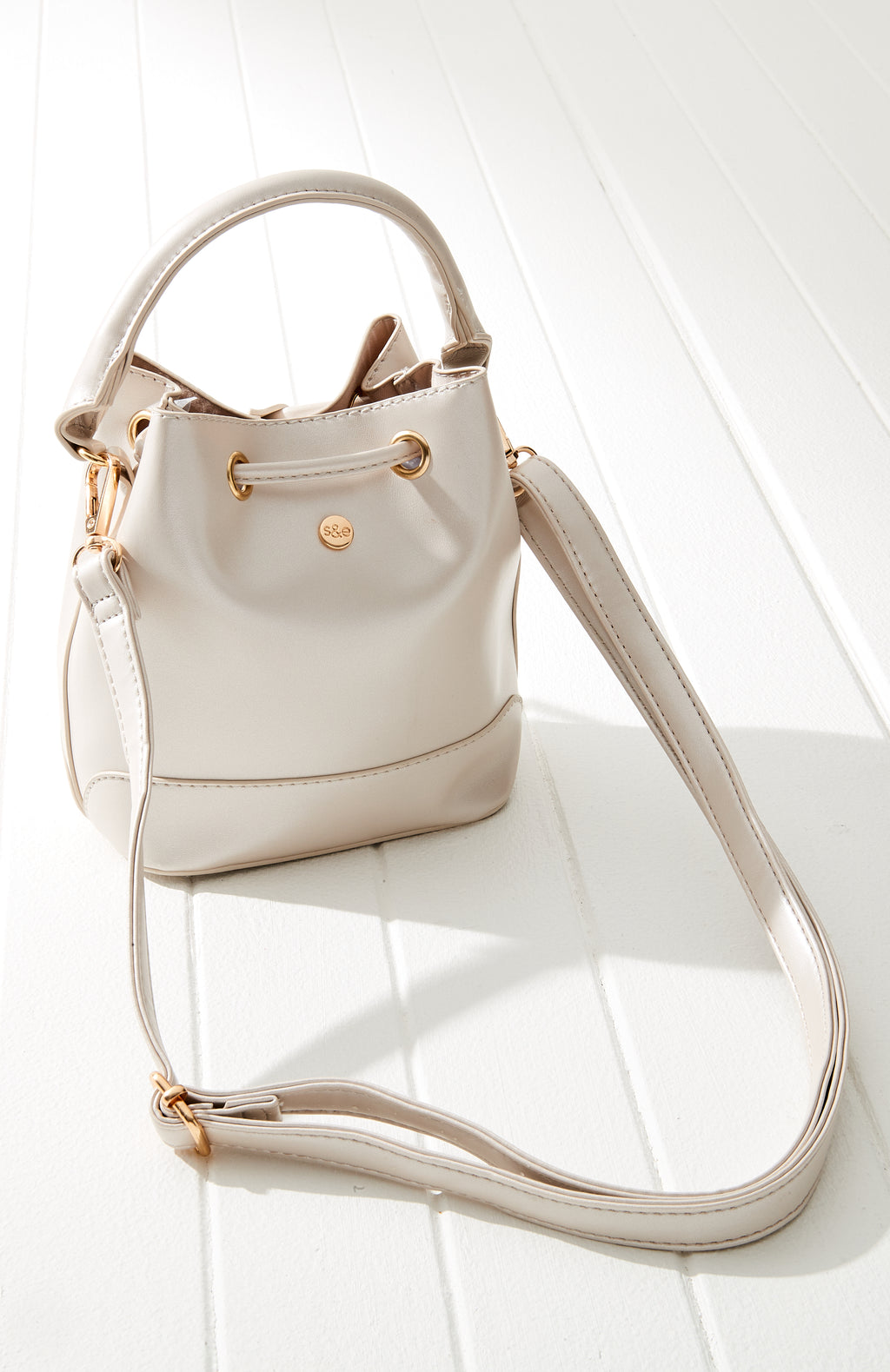 AS995006 Meghan Bag