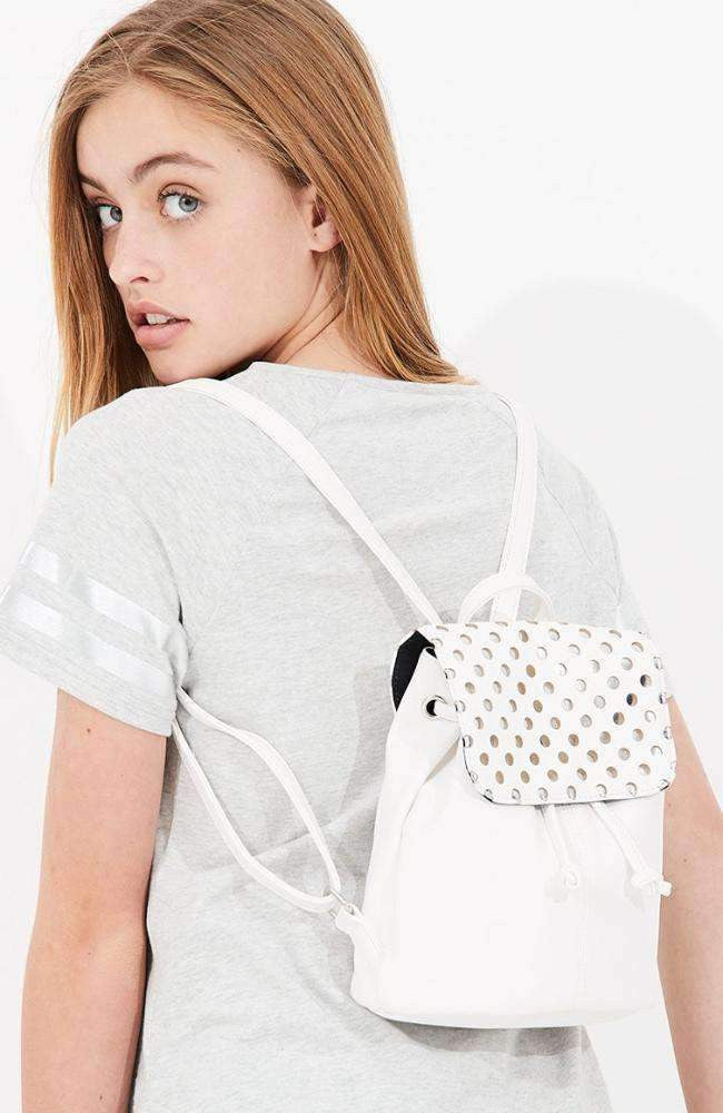 shimmer spots backpack