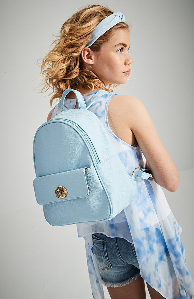 AS995300 Shell Backpack