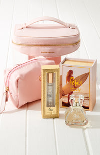 petals ultimate gift pack perfume set