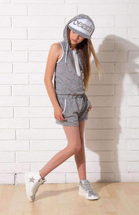 kelly playsuit