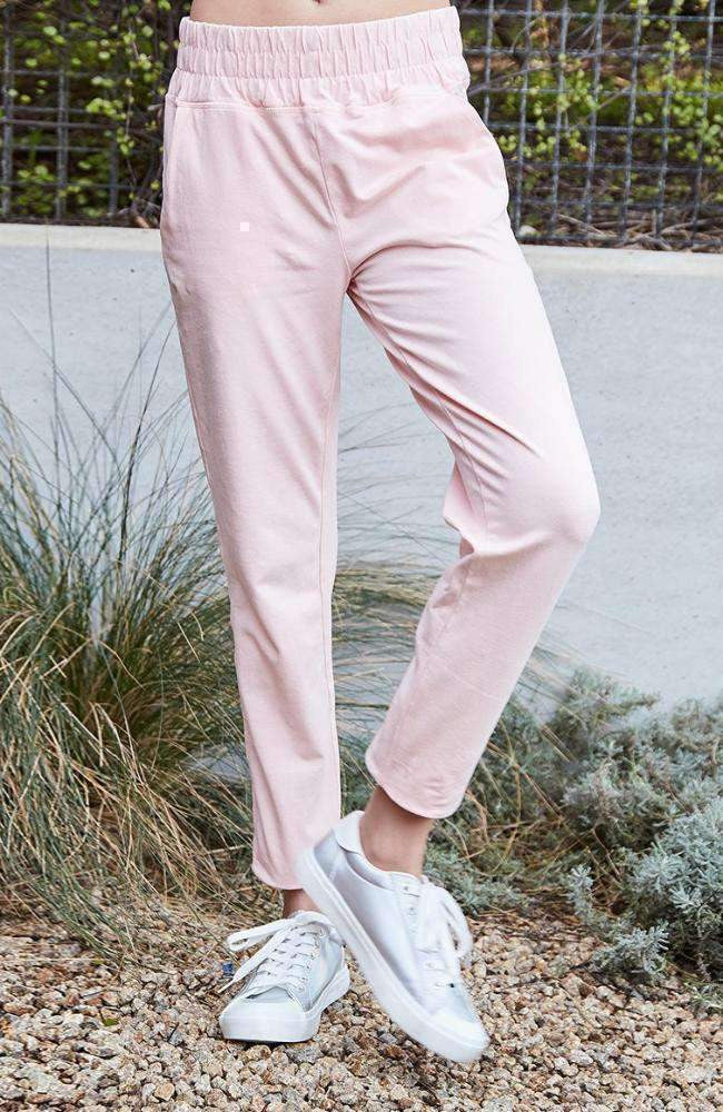 rosalie sweat pant