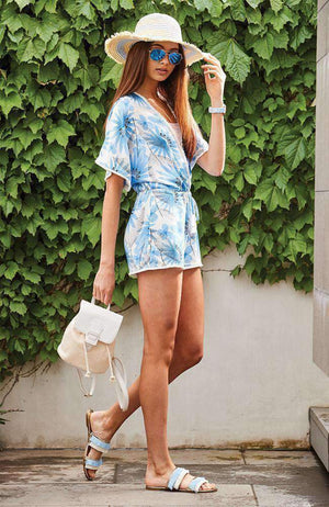 kathy playsuit