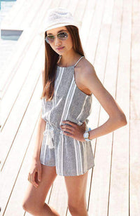mara playsuit