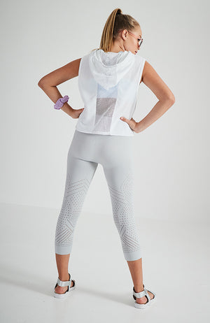 mira sweat top