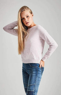 dasha knit