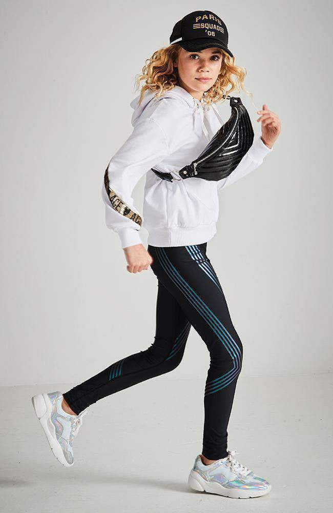 85fd2873d Tween activewear