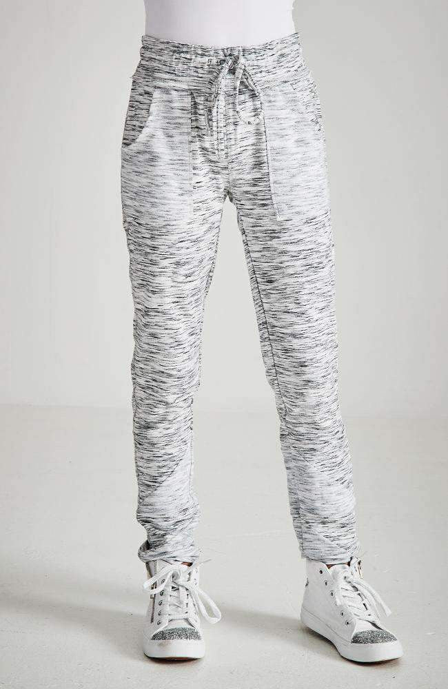 minnie sweat pant