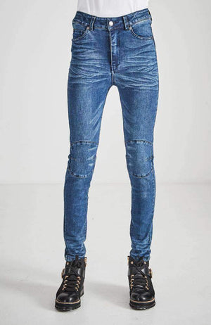 nevada super high rise skinny jean