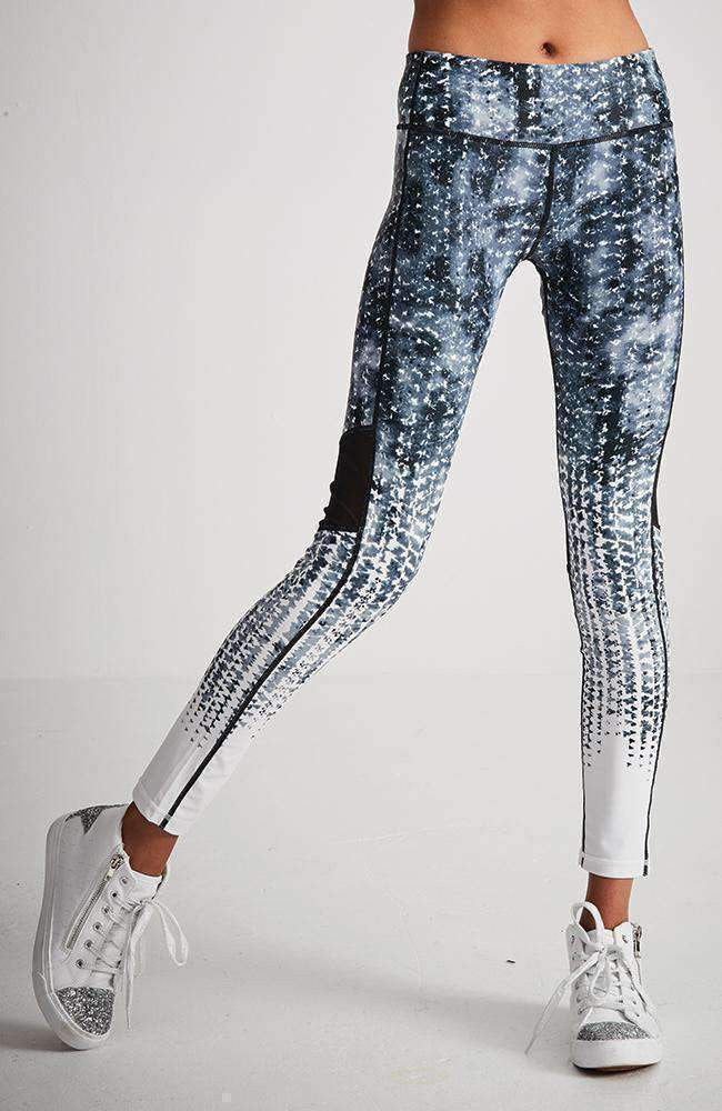 ad57bdcb Girls Activewear Online | Sweat shorts, Sport Clothes, Tights & Leggings