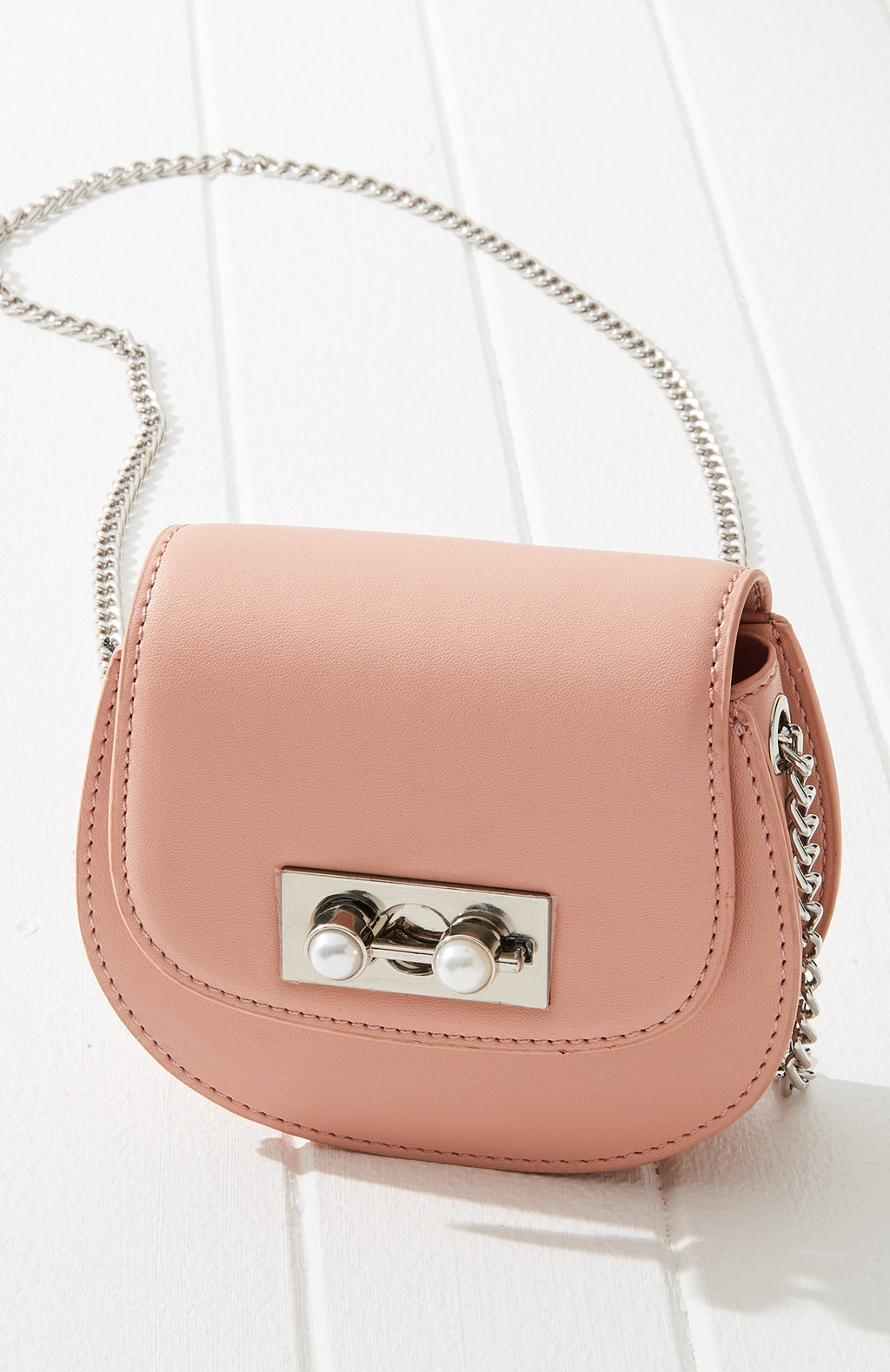 AS995009 Mini Bella Bag