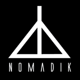 10% Off Your Nomadik Subscription
