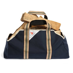 Firecorner Canvas Bag