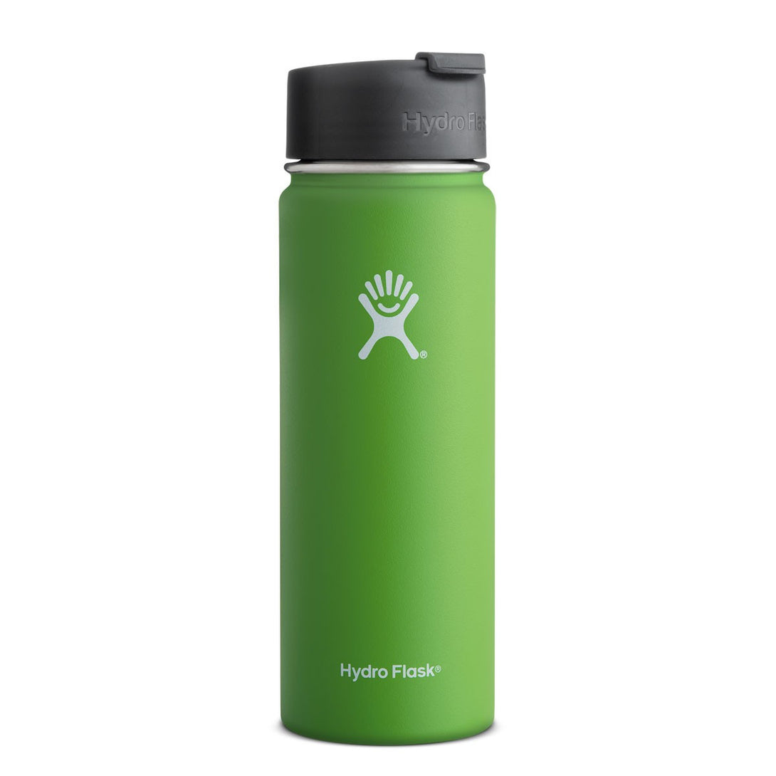 Hydro Flask Wide Mouth Flip Top, 20 oz