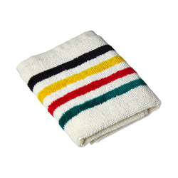 Pendleton National Park Wash Cloth, Glacier