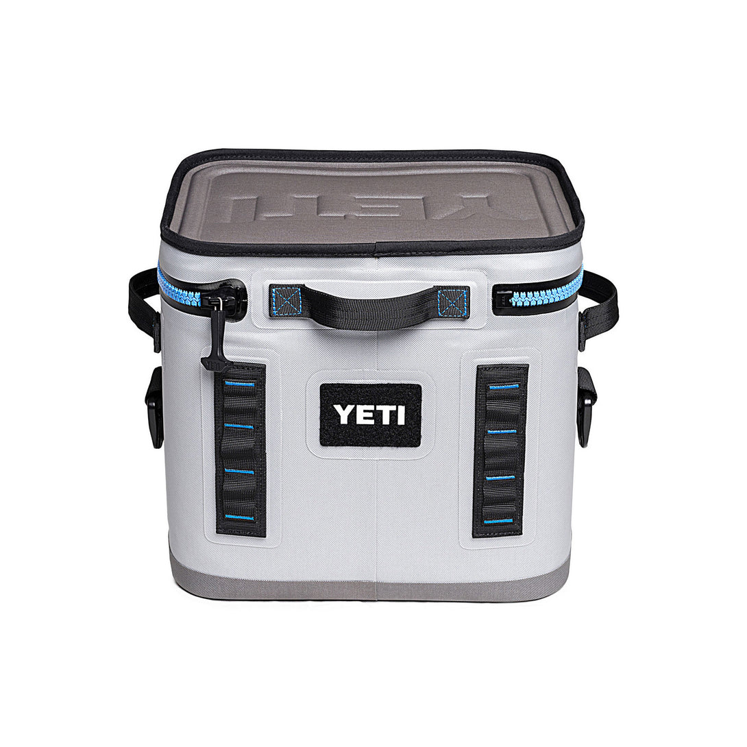 Yeti Flip 12 Soft-Sided Cooler