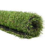 "Artificial Turf (40"" x 28"")"