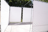 Snap Button Sukkah Kit - Sieger Sukkah