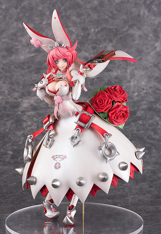 Elphelt Valentine 1/7 Scale Figure GUILTY GEAR Xrd -SIGN - Otaku Toy Collection LLC