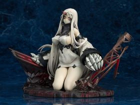 Max Factory Harbour Princess 1/8th Scale Figure Kantai Collection -KanColle - Otaku Toy Collection LLC