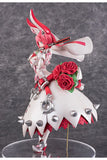 [Pre-Order] Elphelt Valentine 1/7 Scale Figure GUILTY GEAR Xrd -SIGN