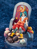 Yotsugi Ononoki DX 1/8th Scale Figure Monogatari Series