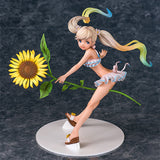 Summer Version Io 1/7th Scale Figure Granblue Fantasy - Otaku Toy Collection LLC