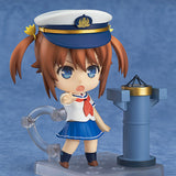 Akeno Misaki Nendoroid HIGH SCHOOL FLEET - Otaku Toy Collection LLC