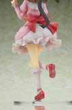 [Pre-Order] Nekohime 1/7 Scale Figure And you thought there is Never a girl online?