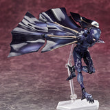 Femto figma Berserk Movie - Otaku Toy Collection LLC