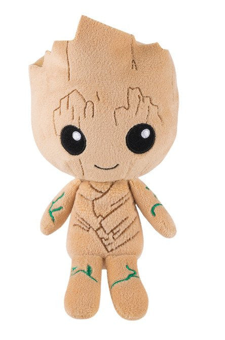 [Pre-Order] Funko Guardians of the Galaxy Vol. 2 8-Inch Hero Plushies Groot