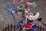 [Pre-Order] Idolm@ster Cinderella Girls Ranko Kanzaki: Anniversary Princess Ver. - Mad Banquet (Re-run)