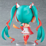 Goodsmile Racing Personal Sponsorship 2016 Nendoroid Course (8,000JPY Level) Racing Miku 2016 - Otaku Toy Collection LLC