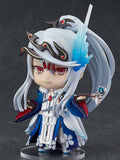 Lin Setsu A Nendoroid Thunderbolt Fantasy Sword Seekers - Otaku Toy Collection LLC