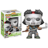 Funko Pop! Teenage Mutant Ninja Turtles Casey Jones Specialty Series Exclusive - Otaku Toy Collection LLC