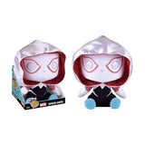 Funko Jumbo Pop! Mega Plush Marvel Spider-Gwen - Otaku Toy Collection LLC