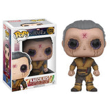 Funko Pop! Doctor Strange Movie Kaecilius - Otaku Toy Collection LLC