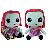 Funko Pop! Jumbo Nightmare Before Christmas Sally - Otaku Toy Collection LLC