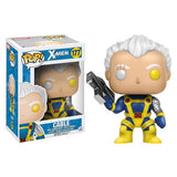 Funko Pop X-Men Cable - Otaku Toy Collection LLC