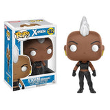 Funko Pop X-Men Storm Mohawk - Otaku Toy Collection LLC