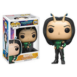 [In-Stock] Funko Pop Guardians of the Galaxy Vol. 2 Mantis